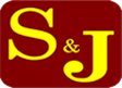 S&J Transportation Logo